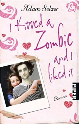 i-kissed-a-zombie-and-i-liked-it
