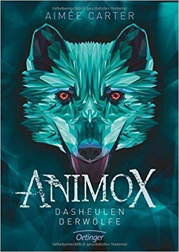 animox-das-heulen-der-wölfe