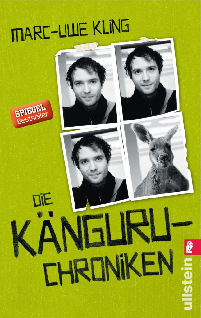 die-kaenguru-chroniken
