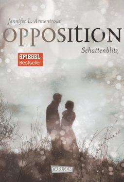 obsidian-opposition-jenniferlarmentrout