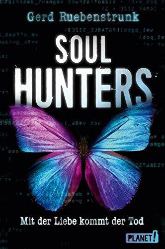 soul_hunter