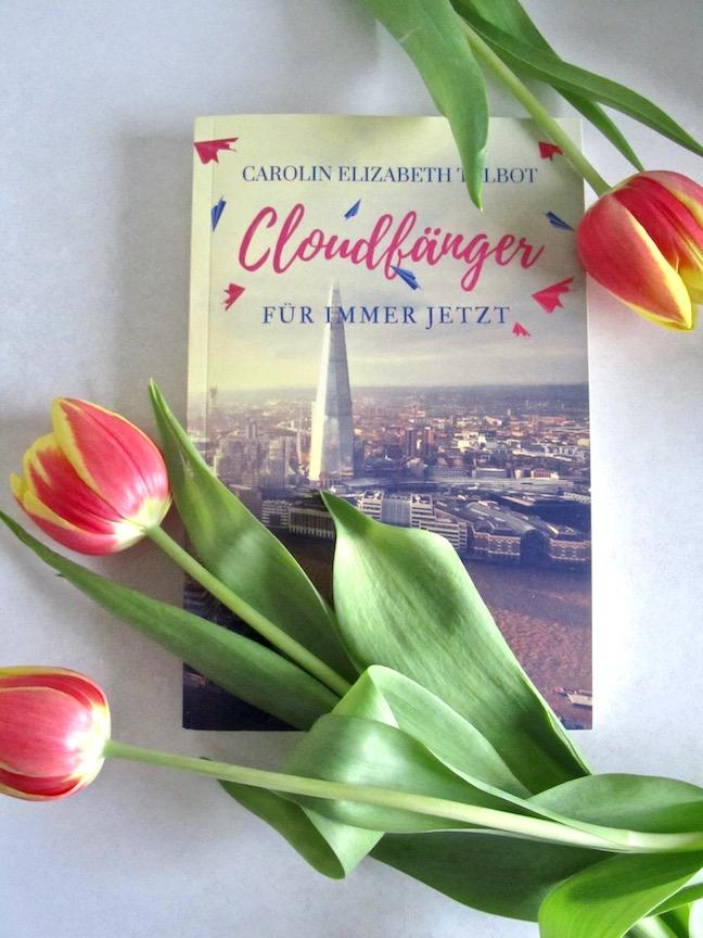 Taschenbuch_Cloudfänger_Tulpen©C_E_Talbot_2[740]