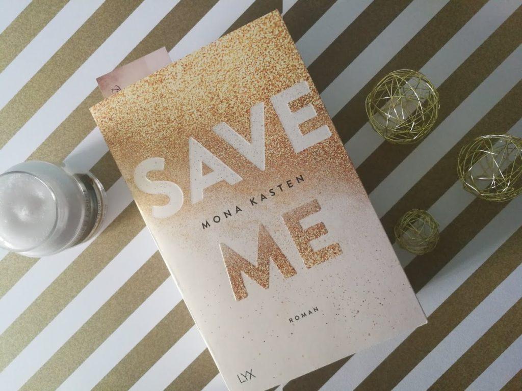 save_me_mona_kasten