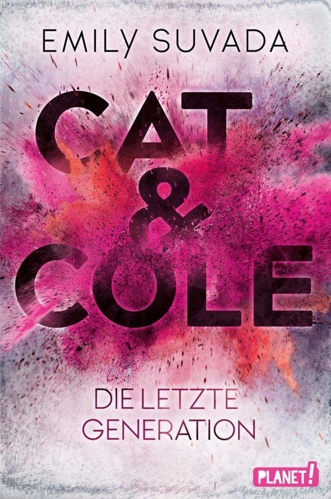 cat_und_cole