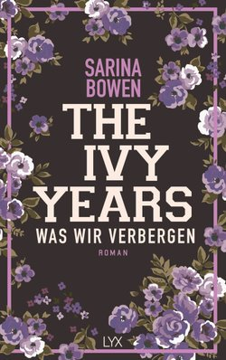 the_ivy_years_was_wir_verbergen
