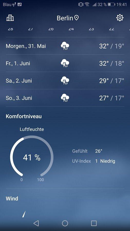 wetter_berlin