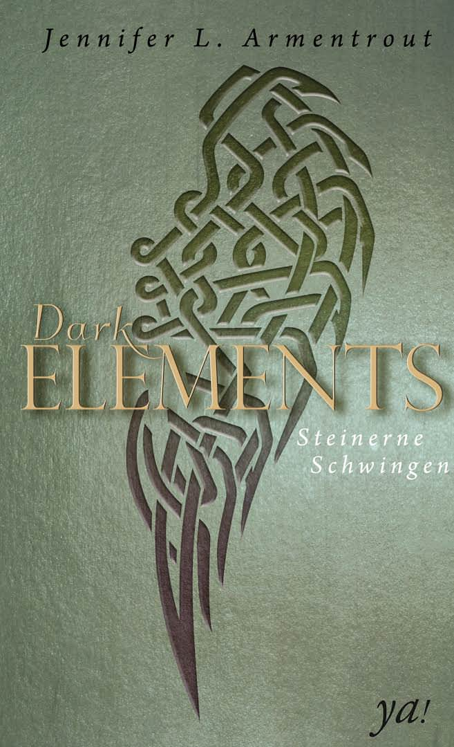 Dark_elements_steinerne_schwingen