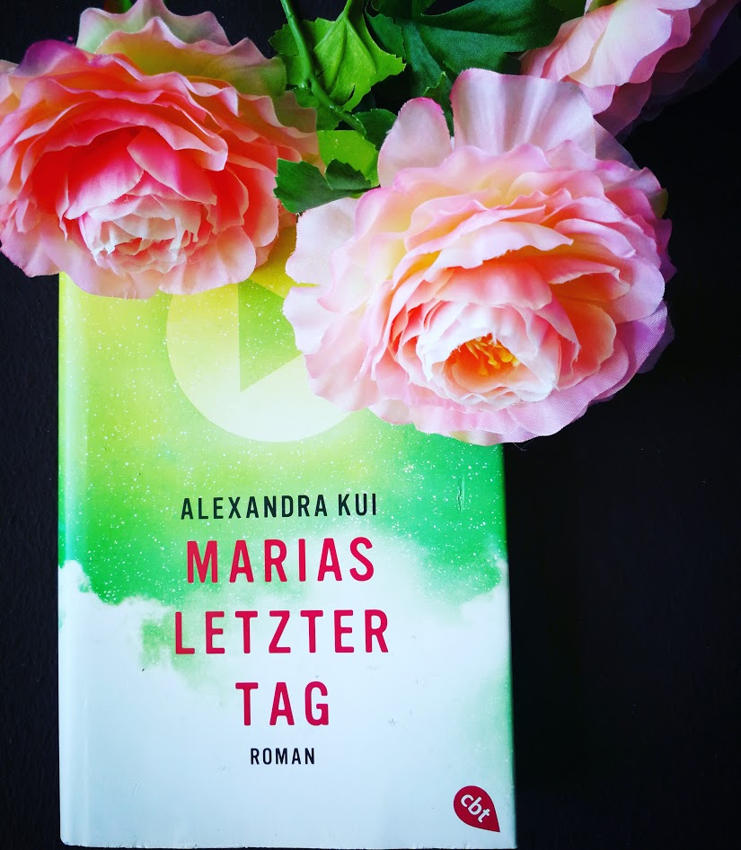 marias_letzter_tag
