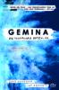 Gemina_die_illuminae_akten_02
