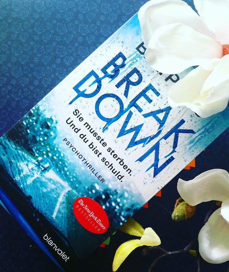 breakdown_baparis