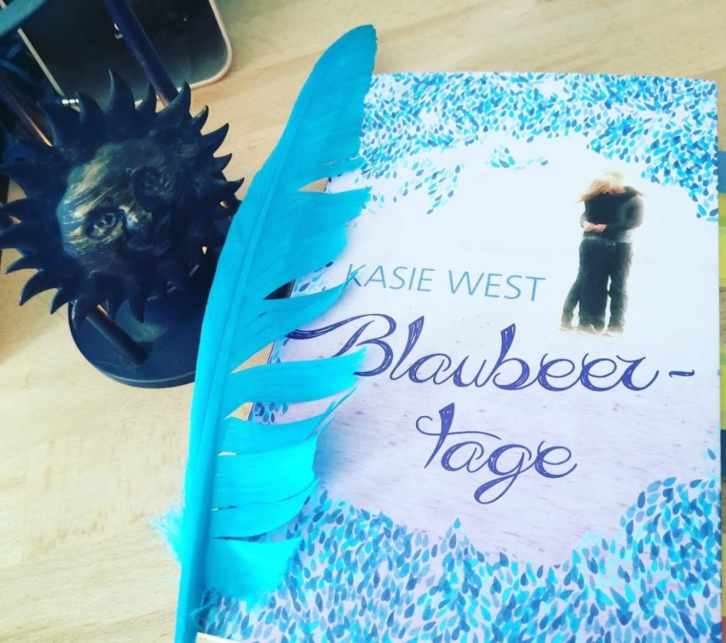 Blaubeertage_kasie_west