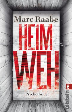 Heimweh_Marc_Raabe