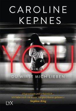 you_du_wirst_mich_lieben_2