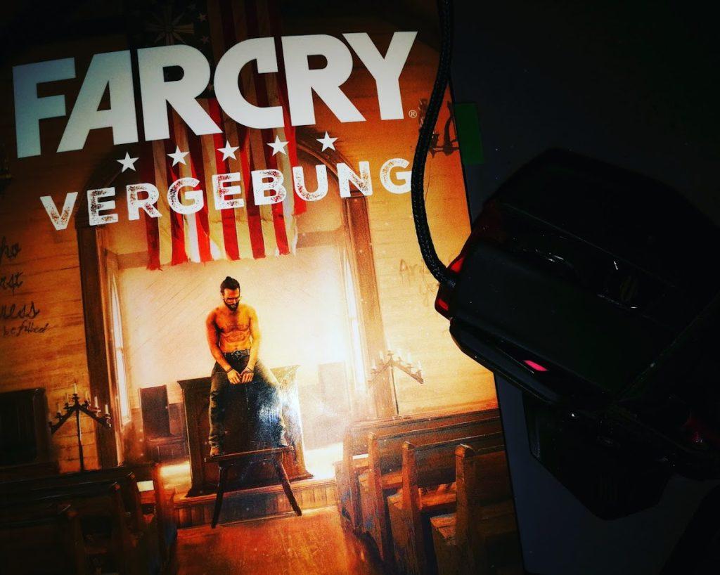 farcry_vergebung