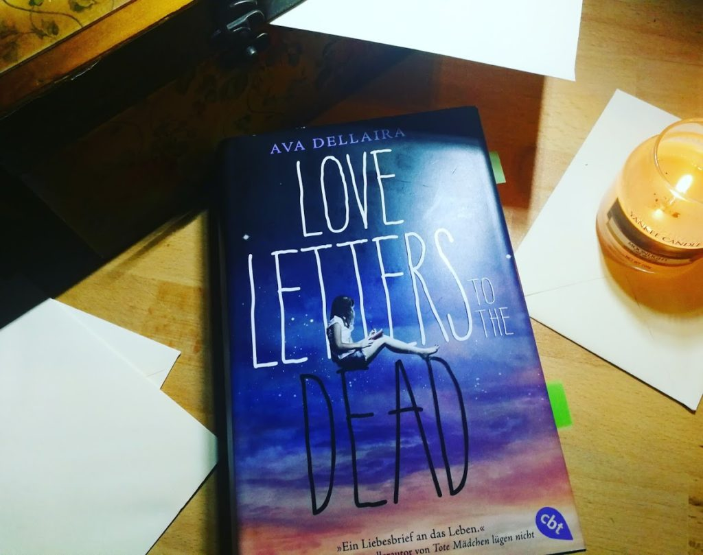 love_letter_to_the_dead