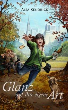 glanz_auf_ihre_eigene_art