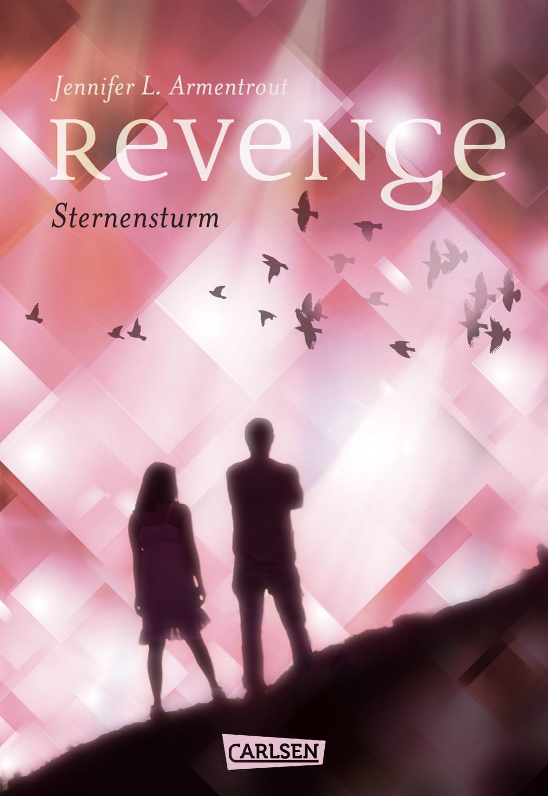 revenge-sternensturm-revenge-1
