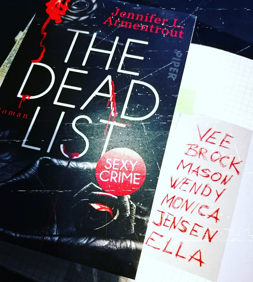 the_dead_list