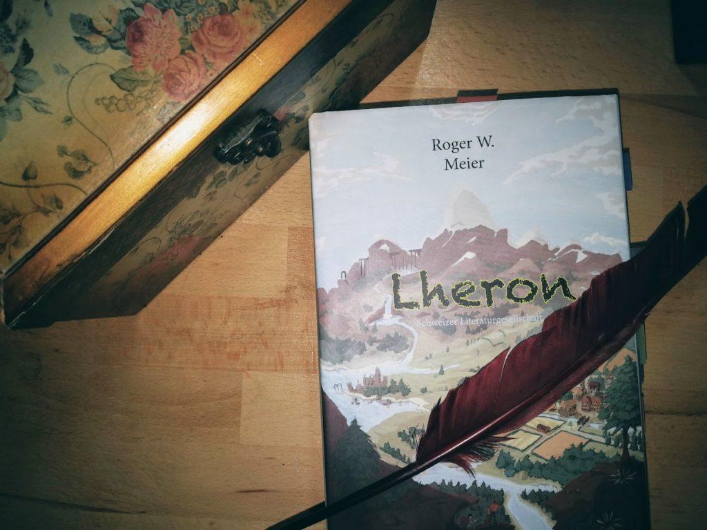 Lheron_roger_W_meier