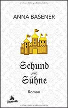 schund_und_suehne