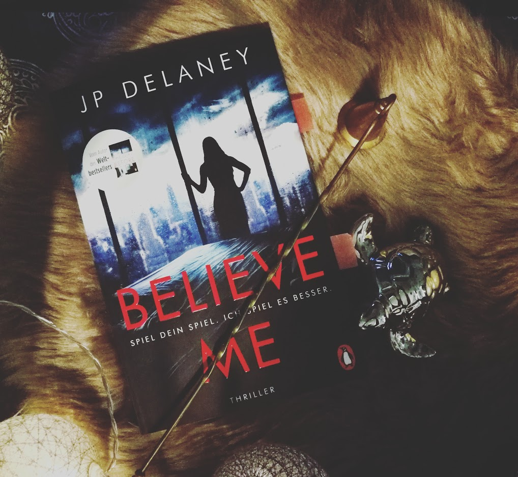 believe_me