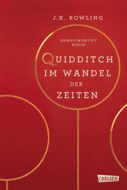 hogwartsschulbcher-quidditch-im-wandel-der-zeiten