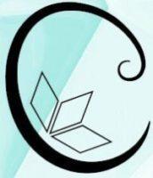Logo_c_caliska