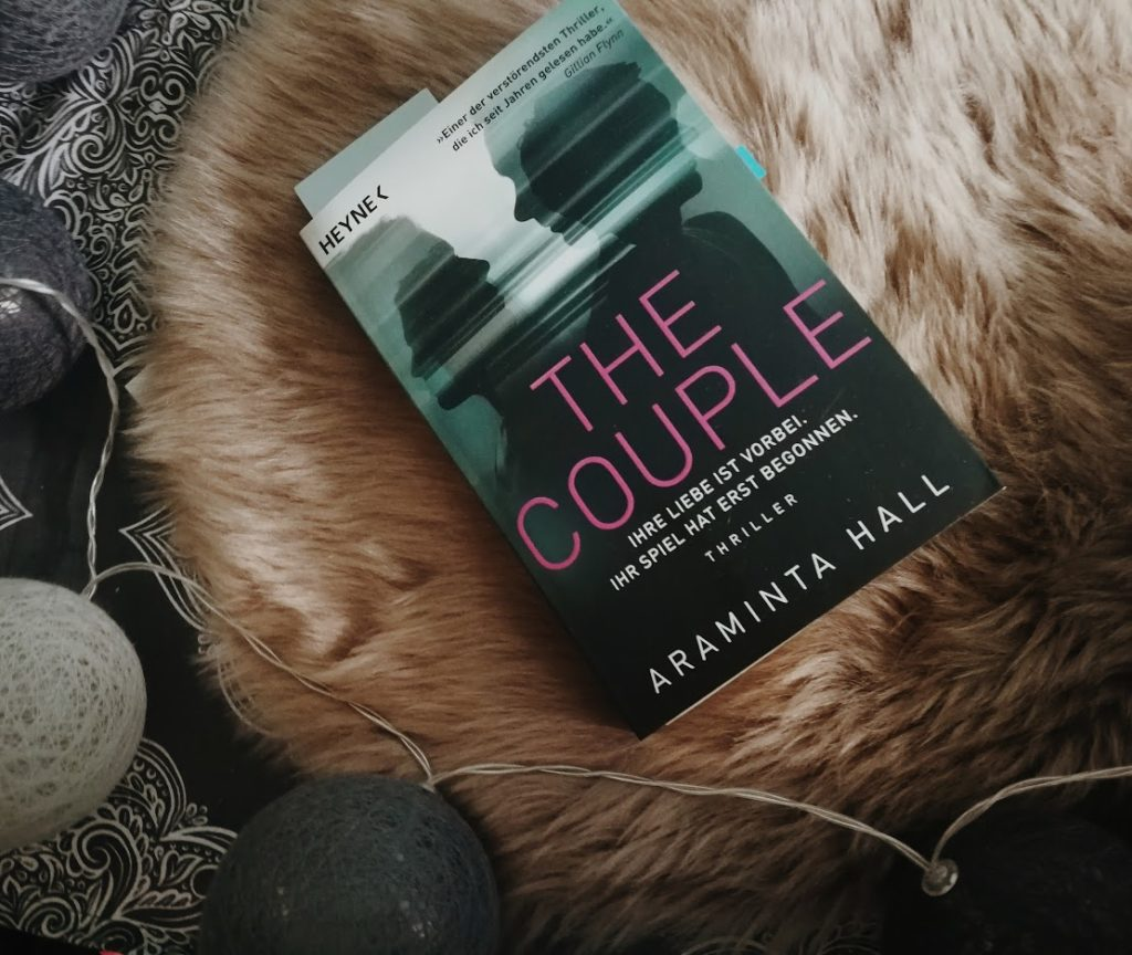the_couple