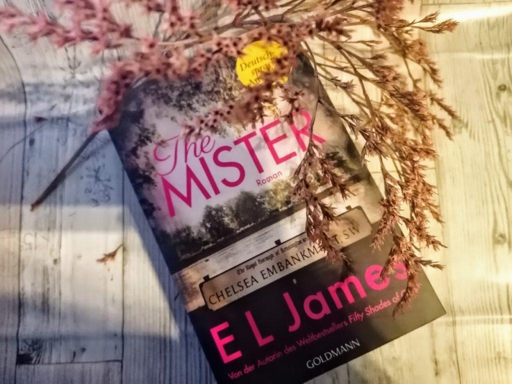 The_mister_el_james