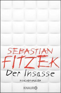 der_insasse_fitzek_sebastian