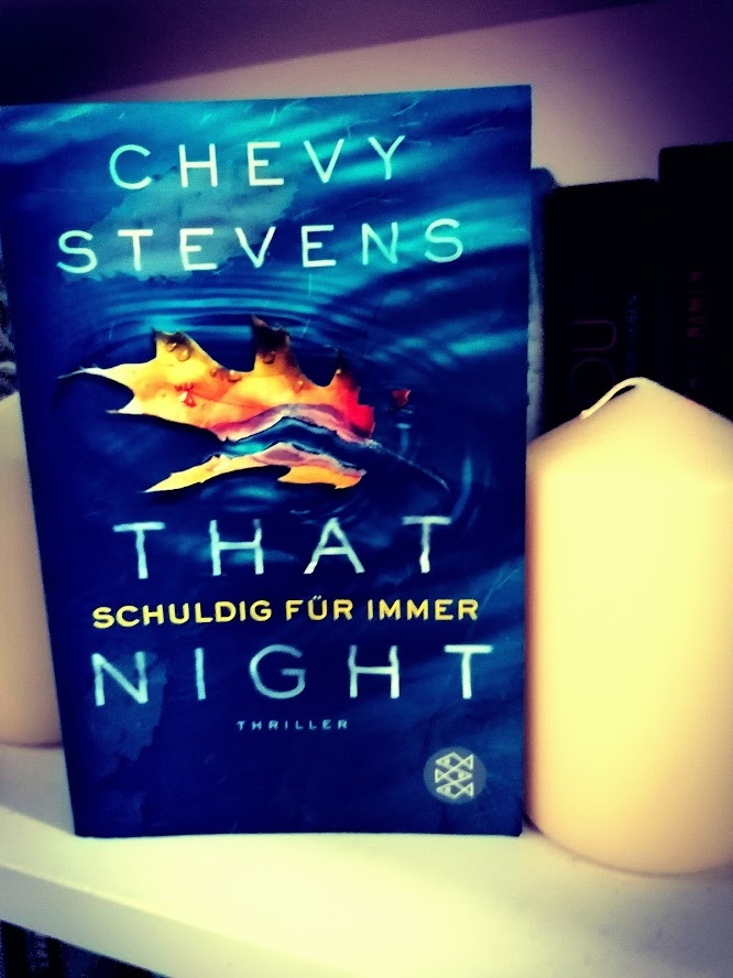 That_night_chevy_stevens
