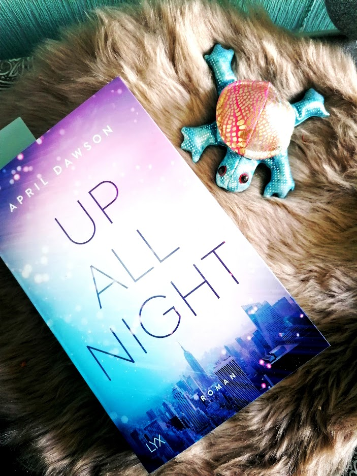 Up_all_night_april_dawson