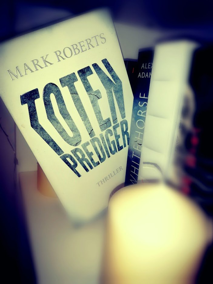 totenprediger_mark_roberts