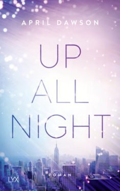 up_all_night_april_dawson
