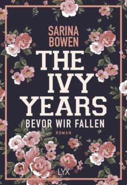 The_ivy_years_bevor_wir_fallen_sarina_bowen