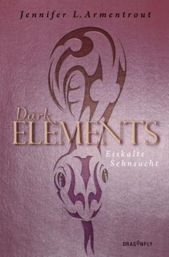 Dark_elements_eiskalte_Sehnsucht_Jennifer_L_Armentrout
