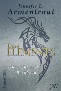 Dark_elements_sehnsuchtsvolle_berührung_jennifer_l_armentrout