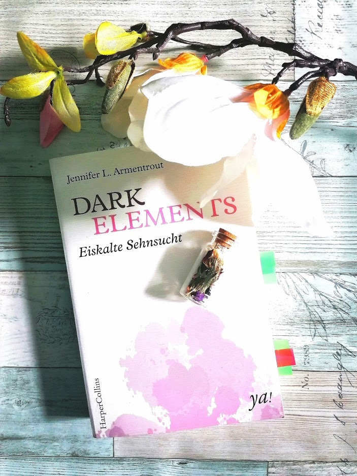 dark_elements_eiskalte_sehnsucht_jennifer_l_armentrout