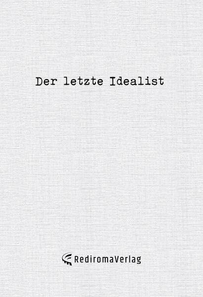 der_letzte_idealist
