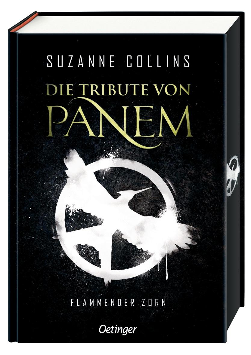 die_tribute_von_panem_flammender_zorn_suzanne_collins