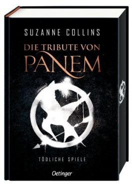 die_tribute_von_panem_tödliche_Spiele