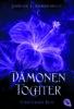 Daemonentochter - Verbotener Kuss von Jennifer L Armentrout