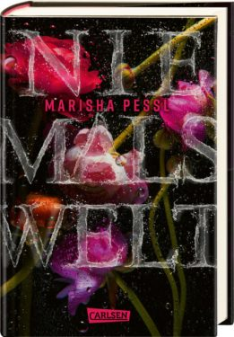 Niemalswelt_marisha_pessl