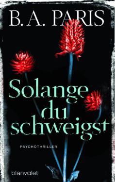 solange_du_schweigst_b.a.paris