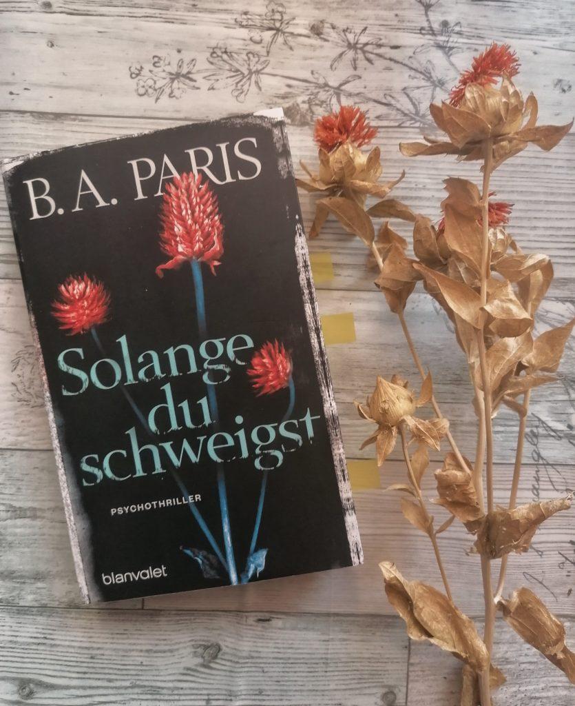 solange_du_schweigst_ba_paris