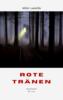 Rote_tränen_mike_landin
