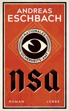 NSA_nationales_sicherheits_amt_andreas_eschbach