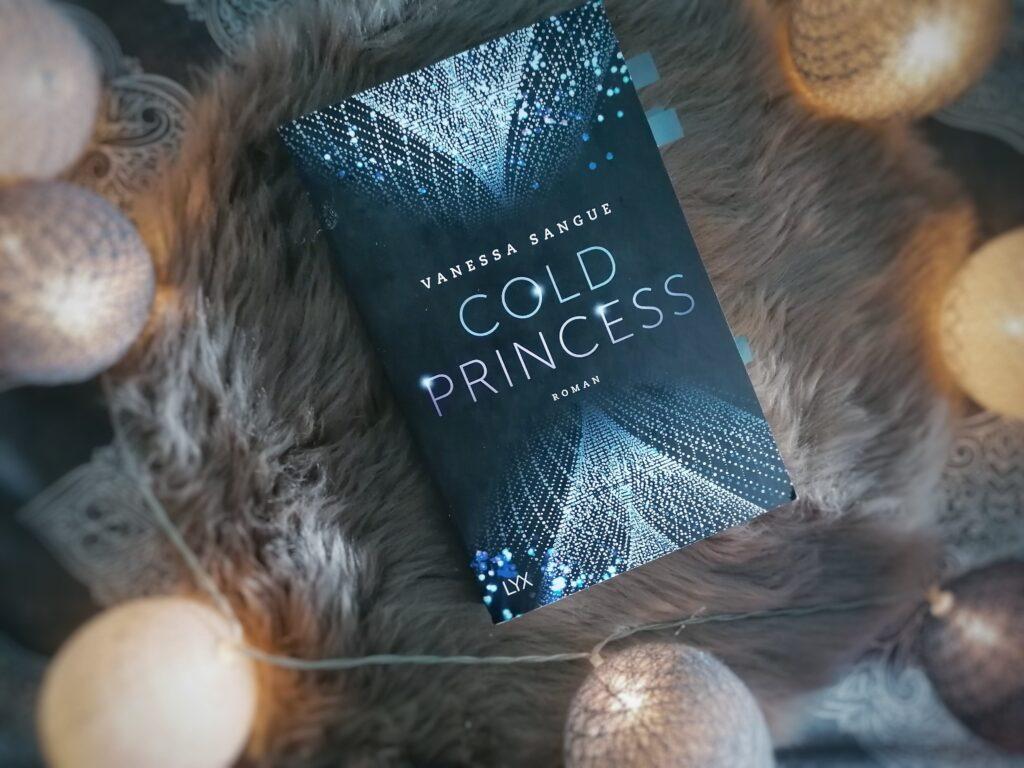 Cold_Princess_vanessa_sangue