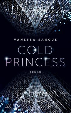 cold_princess_vanessa_sangue