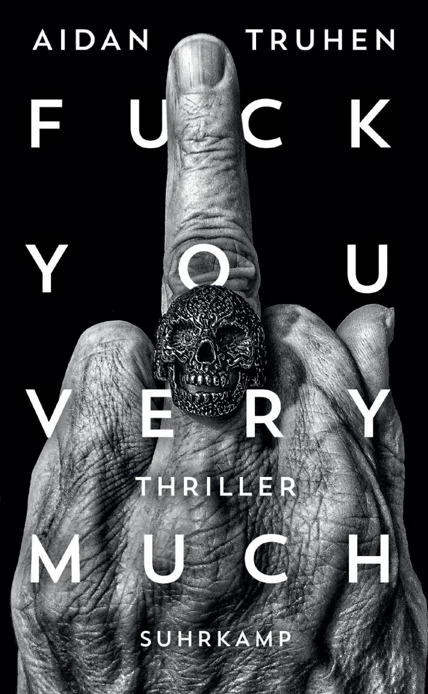 fuck_you_very_much_aidan_truhen
